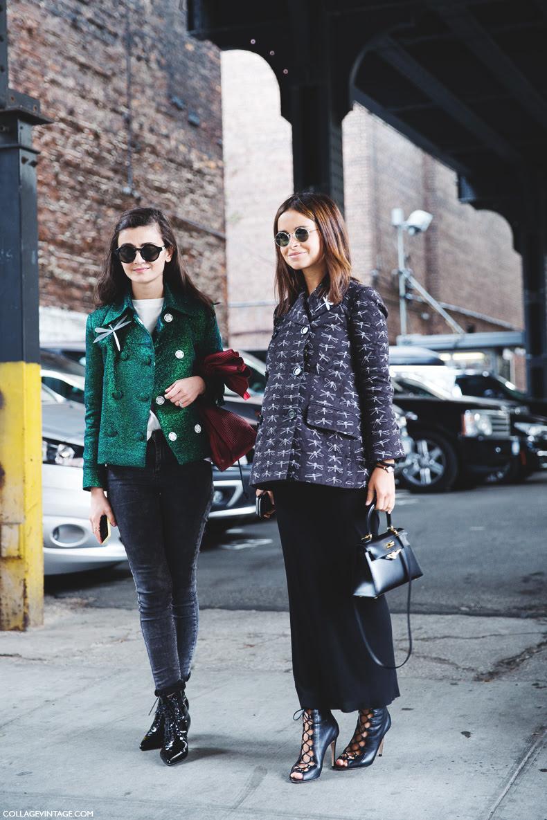 New_York_Fashion_Week_Spring_Summer_15-NYFW-Street_Style-Miroslava_Duma-Natalia_Alaverdian-