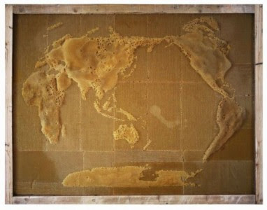 Ren-Ri-world-map