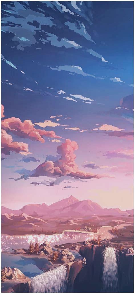 aesthetic fall wallpaper tumblr iphone  season ideas