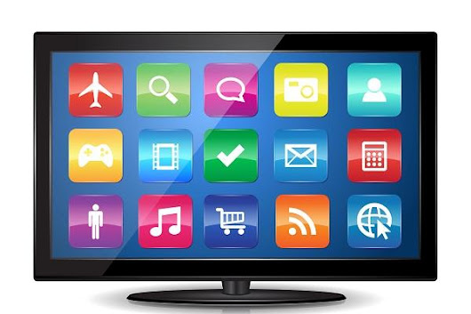 Smart home automation market to hit $917 million by 2017