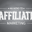 Marketing de Afiliados - Affiliate Marketing en Barcelona