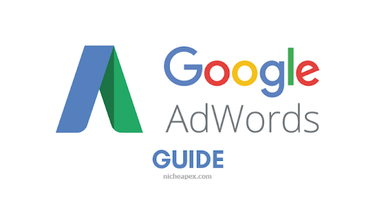 Google AdWords Guide and Overview