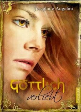 http://cover.allsize.lovelybooks.de.s3.amazonaws.com/Gottlich-verliebt-9783791526270_xxl.jpg