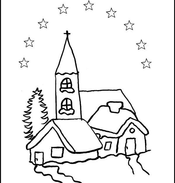 weihnachten ausmalbilder pdf   aiquruguay