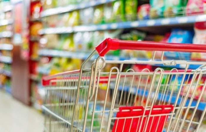 Άρτα: Συνελήφθησαν δύο ημεδαπές για κλοπή από σούπερ μάρκετ