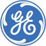 GE Corporate Logo - Pittsfield's PCBs toxic waste sites