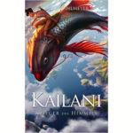 Rahlmeyer - Kailani