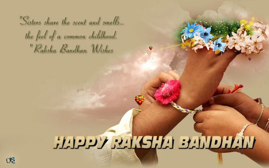Twitter / Gift_Bharat: Send #Rakhi_to_India on the ...
