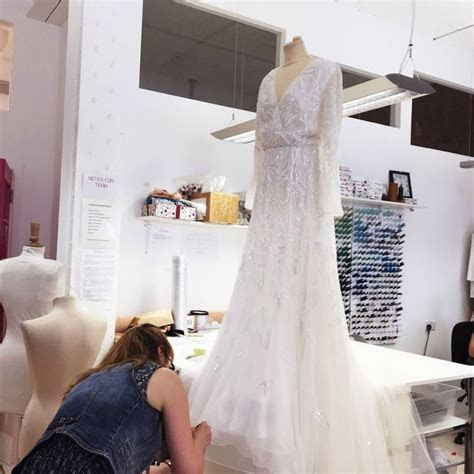 Wedding gown alteration price guide   Kelly's Bridals