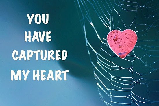 Are You My Heart Quotes Quotes