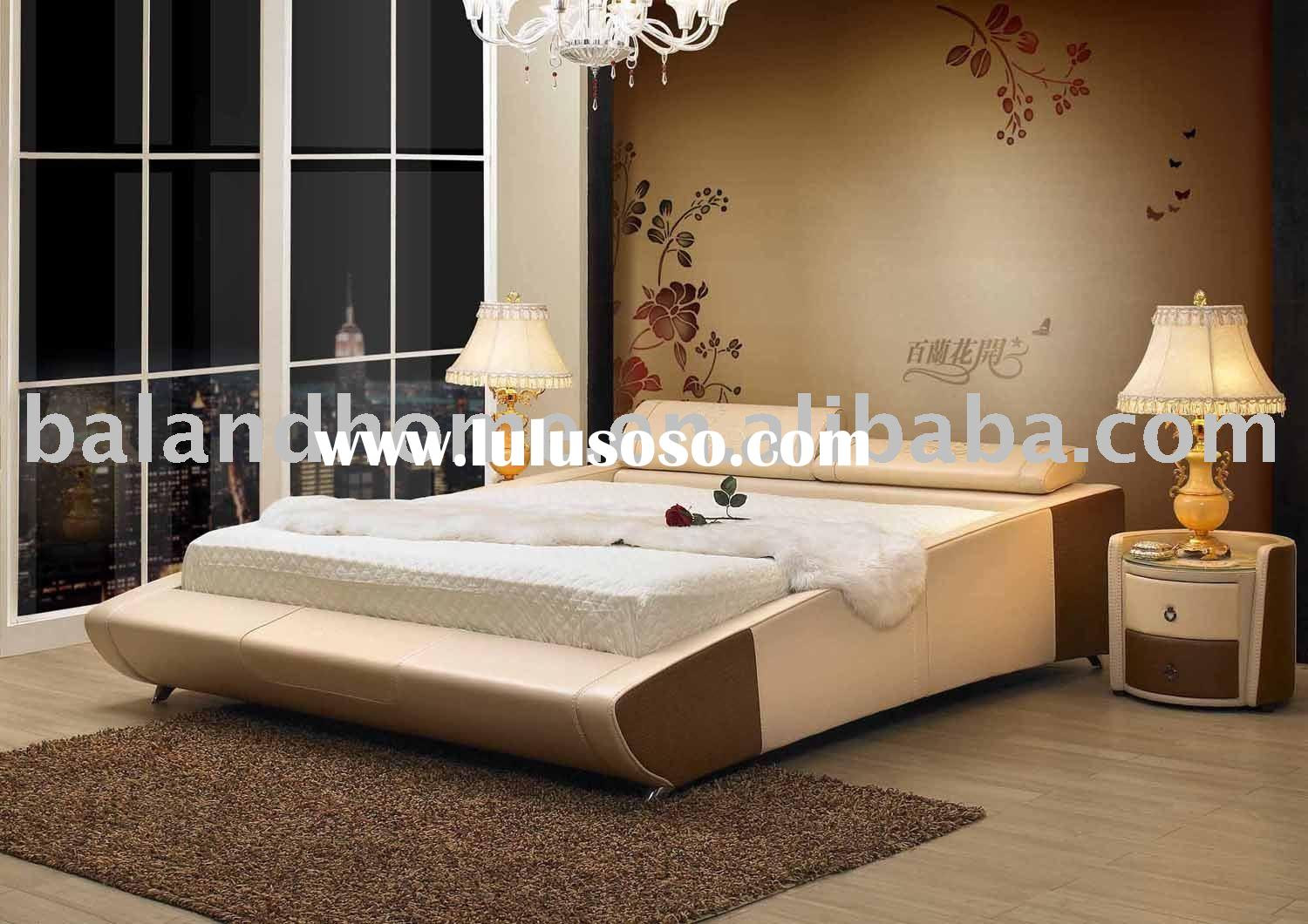 round bed mattress bedding, round bed mattress bedding ...