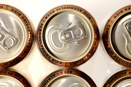 Benefits of Recycling Aluminum Cans