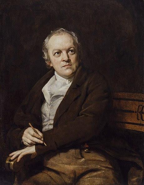 File:William Blake by Thomas Phillips.jpg