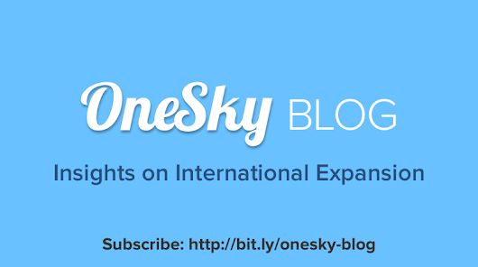OneSky - Translation Services, Translation Management System and Collaborative Translation Solutions