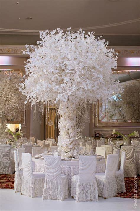 17 Best ideas about Luxury Wedding Decor on Pinterest