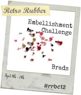 RRBC12