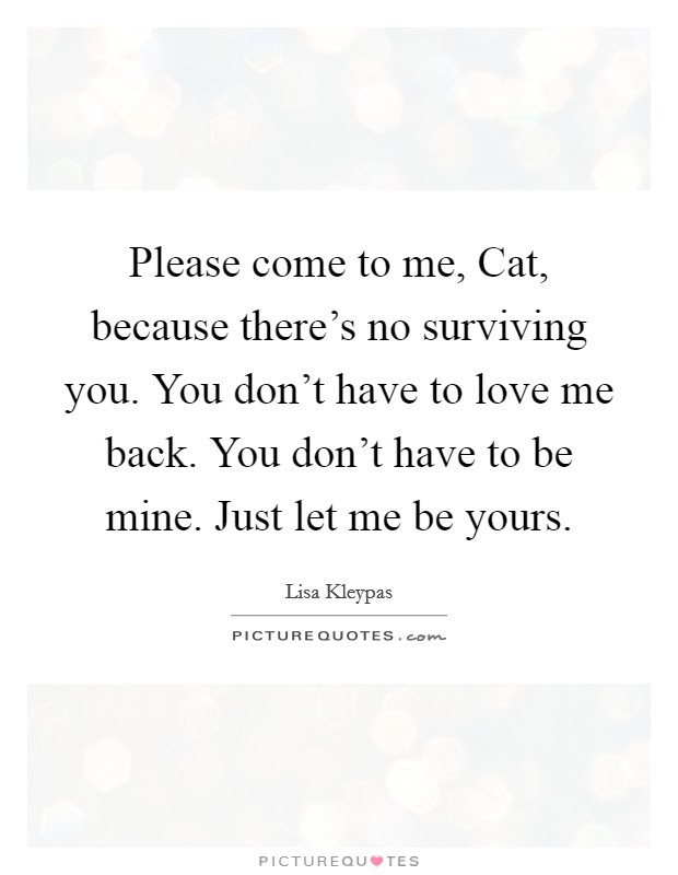 Please Come Back Quotes Sayings Please Come Back Picture Quotes