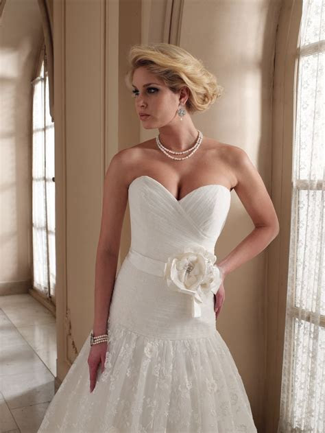 1000  images about Mon Cheri Bridal Belts on Pinterest