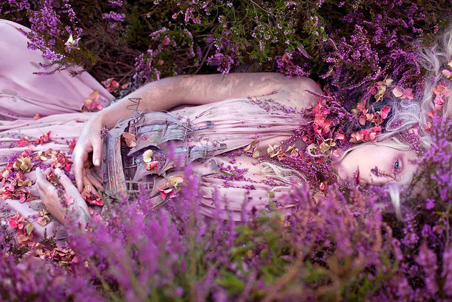 surreal-photography-kirsty-mitchell-18