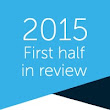 Anaplan Continues Hyper-Growth with 134% Revenue Increase