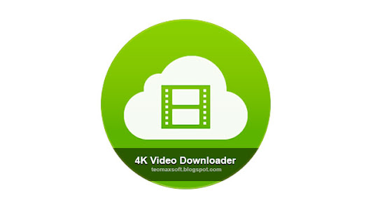 4K Video Downloader 4.3.1.2205 Serial, Descargar vídeos de YouTube y otras plataformas en alta calidad
