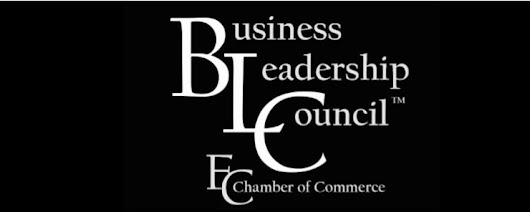 Foster City Business Leadership Council