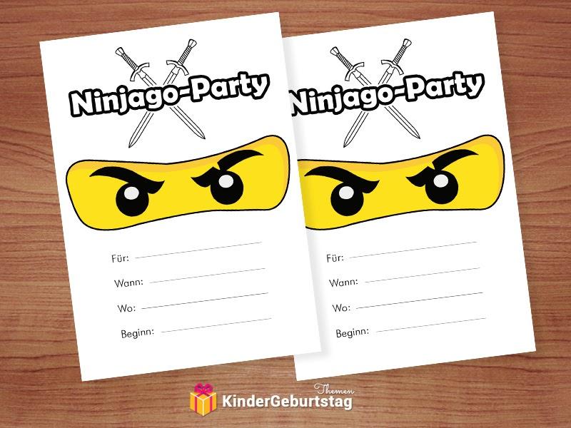 38 ninjago augen zum ausdrucken gratis - besten bilder von