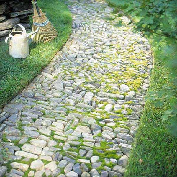 garden-walkway-ideas-32