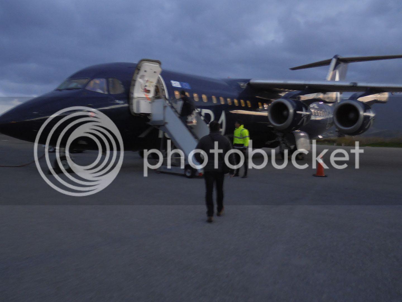 SiteiaAirportBoarding.jpg