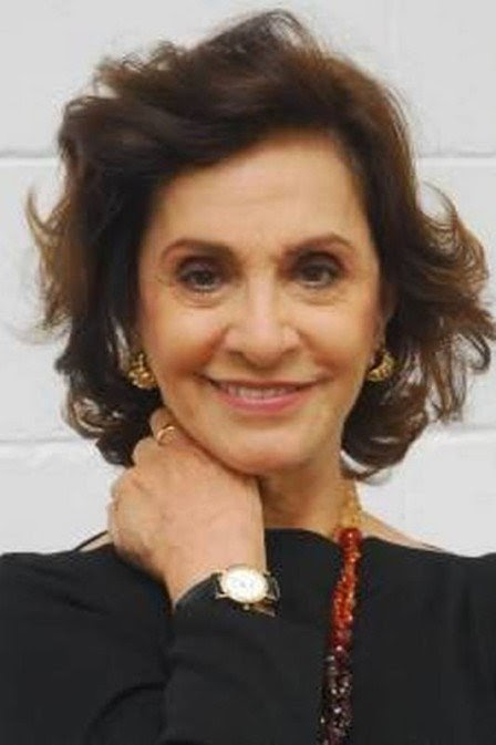 Morre a atriz Aracy Cardoso