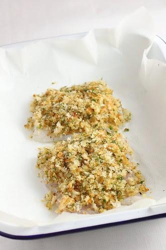 Baked Fish1