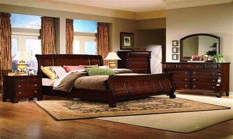 antique black bedroom furniture king size bedroom sets