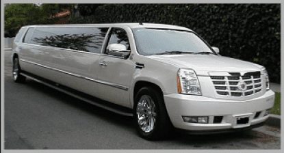Coral Gables Limo - Wow Limousine