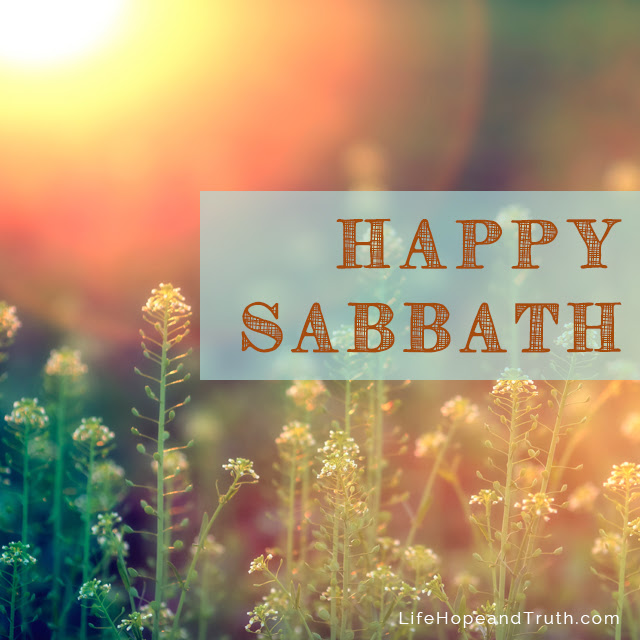 1000+ images about Happy Sabbath on Pinterest