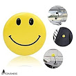 Amazon.com : Smiley Face Pin Spy Camera & Hidden Digital Video Recorder - Best Smile Face Badge Wearable Camera Mini Video Recorder - Photo, Video And PC Webcam Functionality - Satisfaction Guaranteed Or Money Back : Camera & Photo