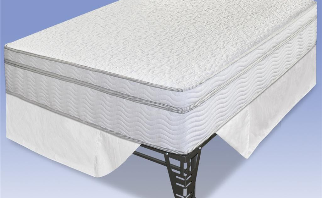 Night Therapy 13 Quot Mygel Icoil Box Top Hybrid Mattress