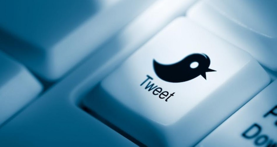 Twitter Will Hit $1.5 Billion in Ad Revenue