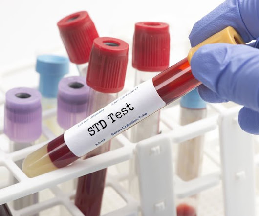 CDC: STDs Hit Record High in US as Resistant Gonorrhea Emerges