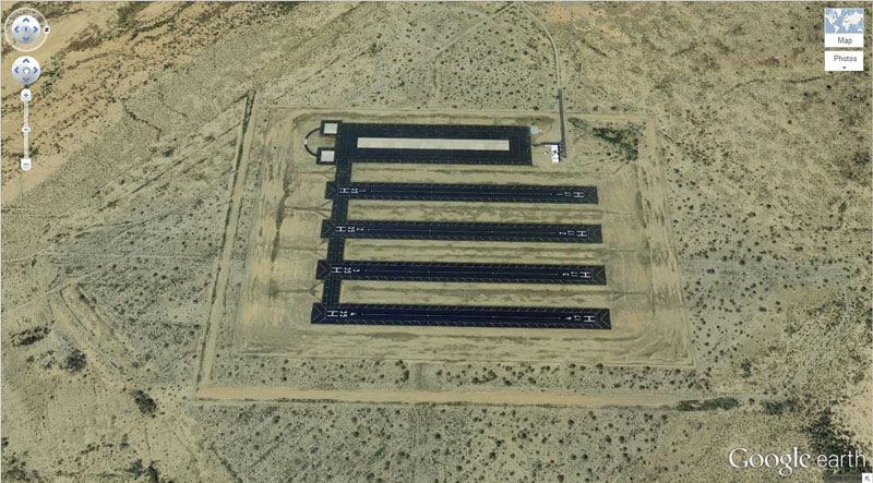 random-base-in-the-desert