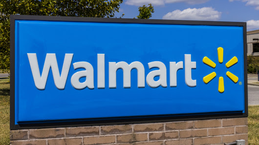 Selling to Walmart Doesn't Have to Be Hard, 3 Tips From the Retailer's Annual Open Call Event - Small Business Trends
