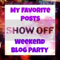 FavePost PartyBadge photo<br /> blogbadge.jpg