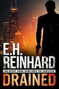 Drained by E. H. Reinhard