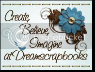 Dreamscrapbooks