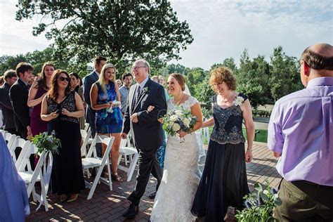 Stillwater Historic Courthouse Wedding MN