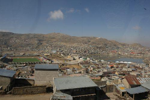 http://portal.andina.com.pe/EDPFotografia/Thumbnail/2013/04/05/000207066M.jpg