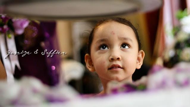 yusniza-suffian (37)