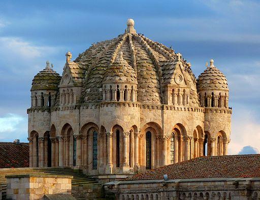 Catedral Zamora03