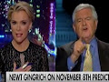 ! ! #Maniacal - #TrumpHater #MegynKelly i Z ! THEe MOST ! ! #Delusional #Megalomaniacal - #Hysteric ...