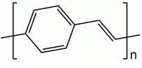 formula_rasana2