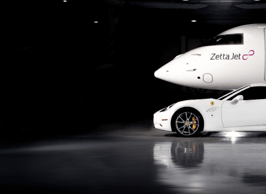 BREAKING NEWS:  Zetta Jet USA, Inc. Files For Chapter 11 Bankruptcy